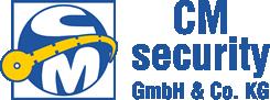 Logo Papp